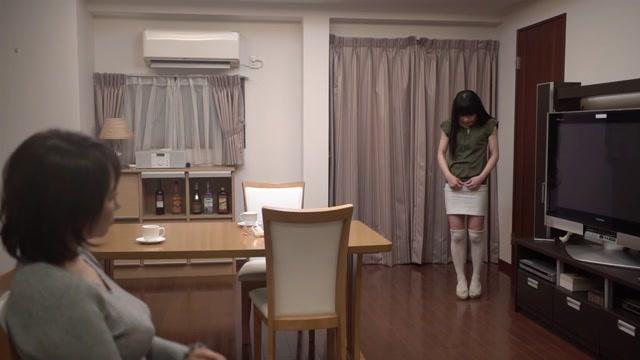 Japanese_Hand_Spanking_-_HS-APP2ESB_HD.mp4.00003.jpg