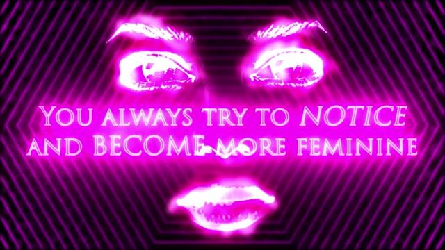 Kei_-_Demon_Girl_-_Feminizing_Lipstick_Brainwash.mp4.00011.jpg