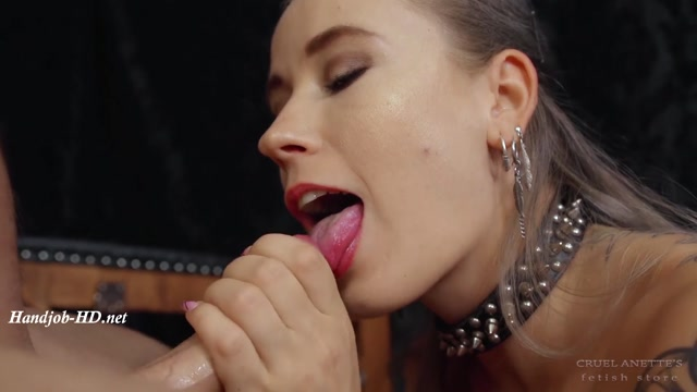 Kneeling_and_sucking_-_Cruel_Anettes_Fetish_Store.mp4.00014.jpg