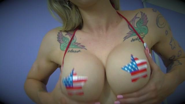 Miss_London_Lix_-_All_American_Tits.mp4.00009.jpg