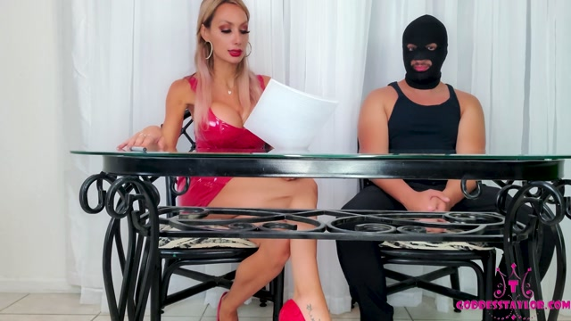 Mistress_Taylor_Knight_-_100K_Debt_Agreement.mp4.00011.jpg