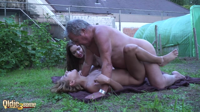 Oldje-3some_presents_Mia_Ferrari__Sarah_Cutie_-_Horny_Young_Thieves.mp4.00011.jpg
