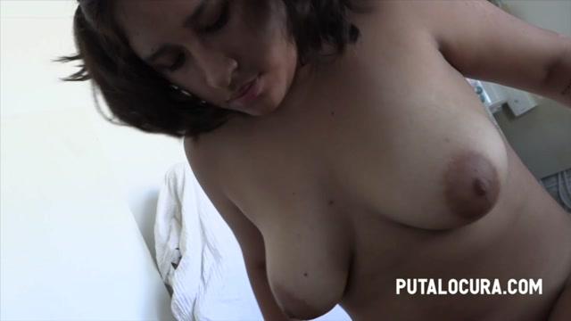 PutaLocura_-_Quetzal_-_PERVERT_PRIEST_-_CHANTAJE_A_LA_COLEGIALA_-_13.10.2020.mp4.00010.jpg