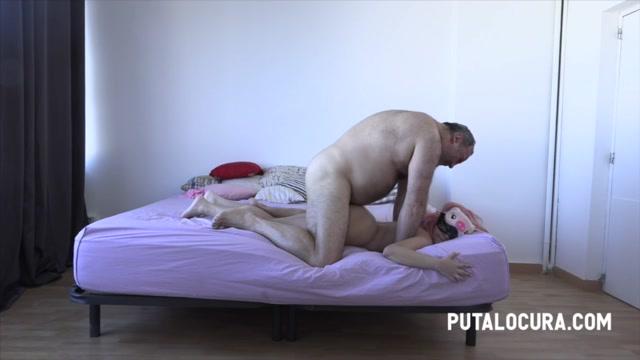 PutaLocura_presents_Canela_-_SHE_SWALLOWS_ALL_-_LA_CERDITA_SE_LO_TRAGA_TODO.mp4.00013.jpg