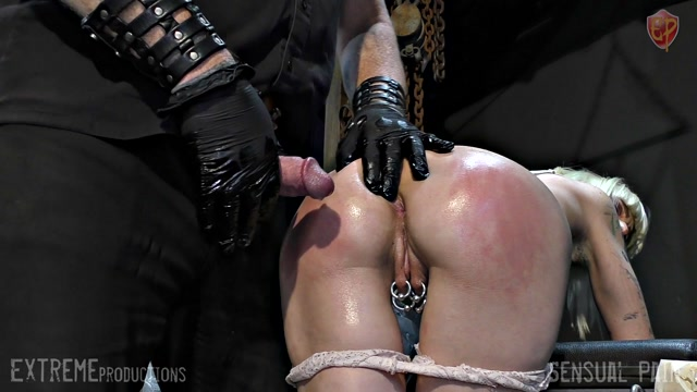 SensualPain_presents_Abigail_Dupree_-_Anal_After_The_Exam___04.10.2020.mp4.00006.jpg