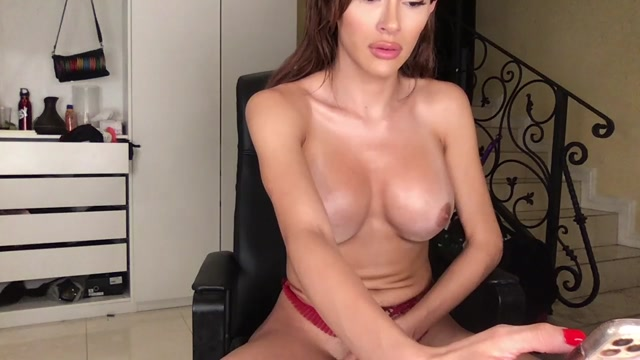 Shemale_Webcams_Video_for_October_10__2020___01.mp4.00006.jpg