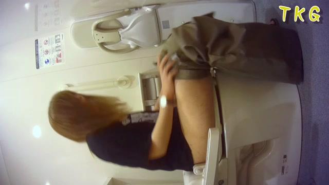Watch Free Porno Online – Voyeur Pissing – 15369471 (MP4, FullHD, 1920×1080)