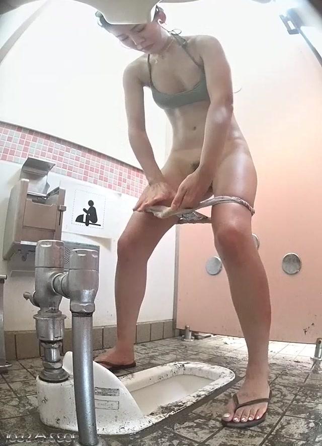 Watch Free Porno Online – Voyeur Toilet Pissing – 15366600 (MP4, HD, 720×998)