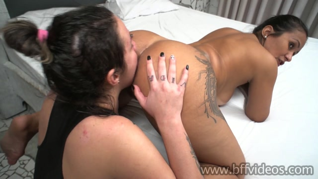 Worship_Priscila_Perfect_Big_Ass_-_Priscila_and_Yasmin_-_Full_Version.mp4.00011.jpg