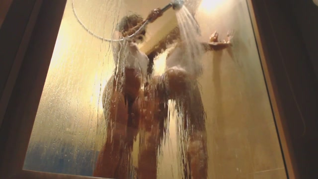 beabeatrice_sensual_showering.mp4.00009.jpg