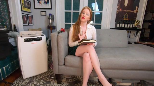 Amateur_JOI_Series_-_Sex_Therapist_Sonia_Harcourt.mp4.00005.jpg