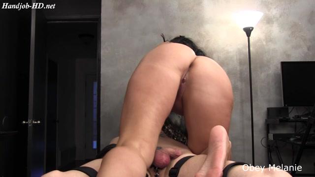 Ballbust_me_to_Orgasm_-_Obey_Melanie.mp4.00000.jpg