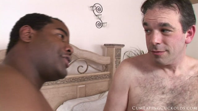 CumEatingCuckolds_-_India_Summer_-_Has_Cable_Installed__06.04.2020_.mp4.00012.jpg