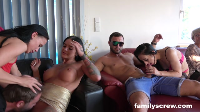 FamilyScrew_-_Fucking_The_Family_Maids_After_Some_Shopping.mp4.00002.jpg