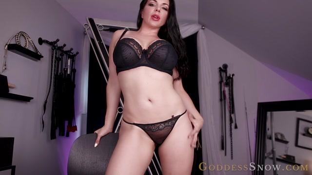 Goddess_Alexandra_Snow_-_30_Day_Cock_Workout_Challenge_Week_4.mp4.00013.jpg
