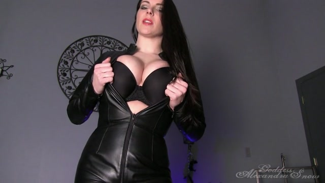 Goddess_Alexandra_Snow_-_Teaching_the_Male.mp4.00015.jpg