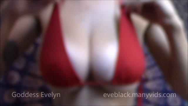 Goddess_Evelyn___Tit_Slave.mp4.00011.jpg
