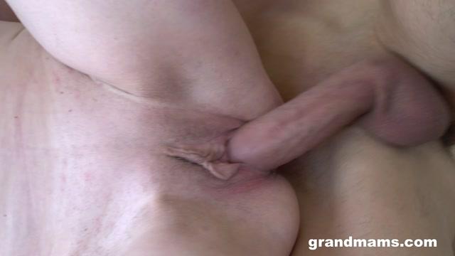 GrandMams_-_Renate.mp4.00012.jpg