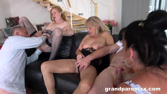 GrandParentsX_presents_Casey__Daphne_Klyde__Ginger_Mi__Koko_Blond__Mona__Inna__Nicole_Love_-_Perverted_oldies_orgy_part_1.mp4.00005.jpg