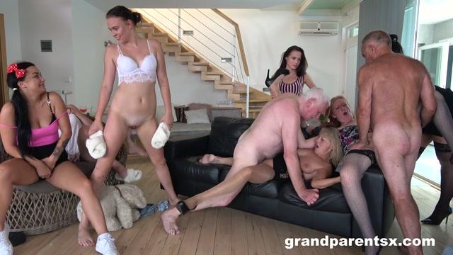 GrandParentsX_presents_Casey__Daphne_Klyde__Ginger_Mi__Koko_Blond__Mona__Inna__Nicole_Love_-_Perverted_oldies_orgy_part_2.mp4.00014.jpg