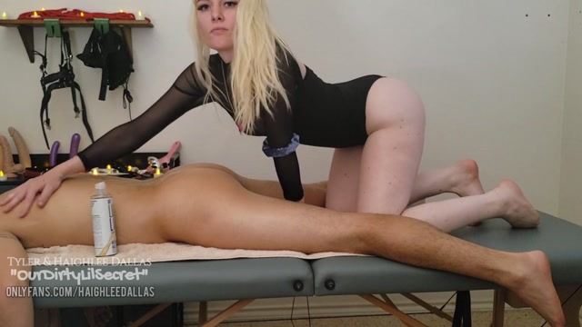 Haighlees_Pet_Gets_Massaged_and_Fucked_Hard.mp4.00003.jpg