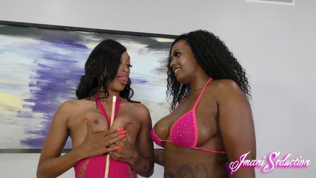 Lesbian_Toy_Play_-_Imani_Seduction_and_Dior_Love.mp4.00002.jpg