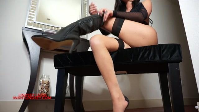 Lindsey_Leigh_-_Stocking_JOI_-_xXx.ts.00010.jpg