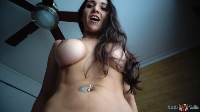Lissiebelle_-_Your_first_Time_with_an_Escort.mp4.00009.jpg