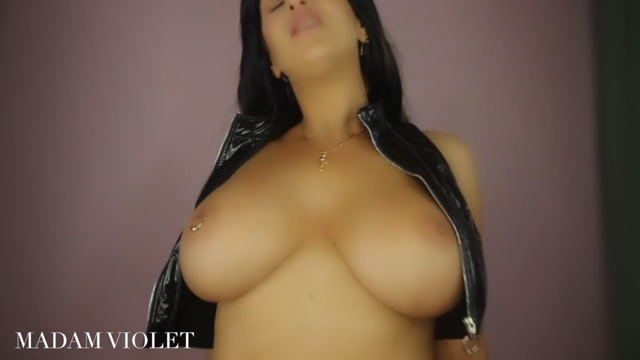 Madam_Violet_-_Fucked.mp4.00014.jpg