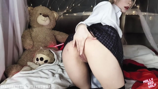 MollyRedWolf_-_Fulfills_the_Wishes_of_the_Master-_Ririka_Momobami.mp4.00002.jpg