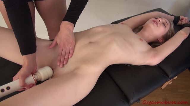 OrgasmAbuse_-_Lily_Larimar_Cums_Hard.mp4.00002.jpg