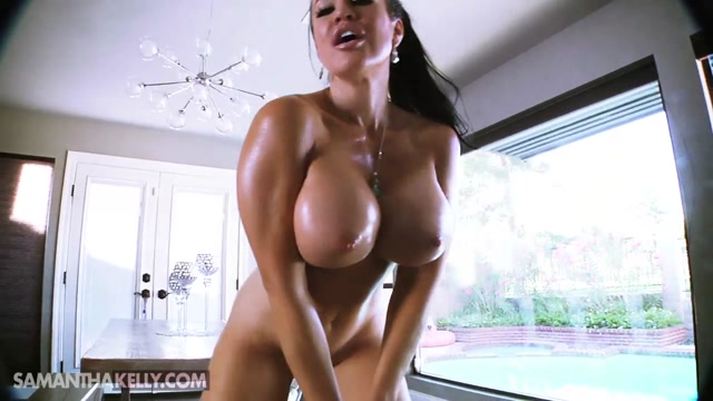 Samantha_Kelly_-_My_Massive_Breast_Expansion_Big_Booty_Bounce.mp4.00014.jpg
