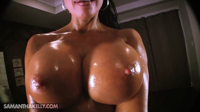 Samantha_Kelly_-_Nude_Oiled_Up_Full_Body_Pose_Down.mp4.00000.jpg