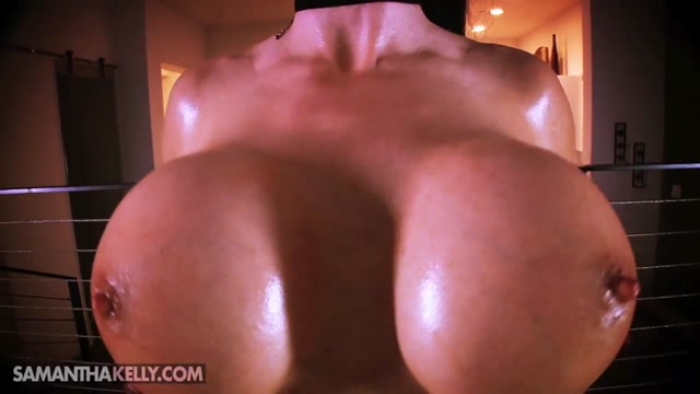 Samantha_Kelly_-_Oiled_And_Pumped_1100cc_Boobs_Pec_Bouncing_And_Flexing.mp4.00013.jpg