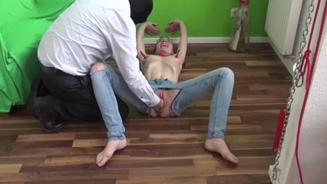 SicFlics_presents_Fist_fucked_toilet_slave___19.11.2020.mp4.00008.jpg