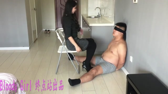 Trample_ballting_footslave.mp4.00000.jpg