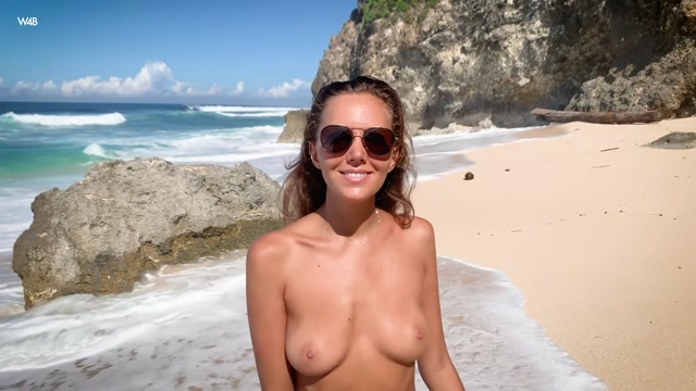 Watch4Beauty_presents_Katya_Clover_-_Hi_From_Bali.mp4.00002.jpg