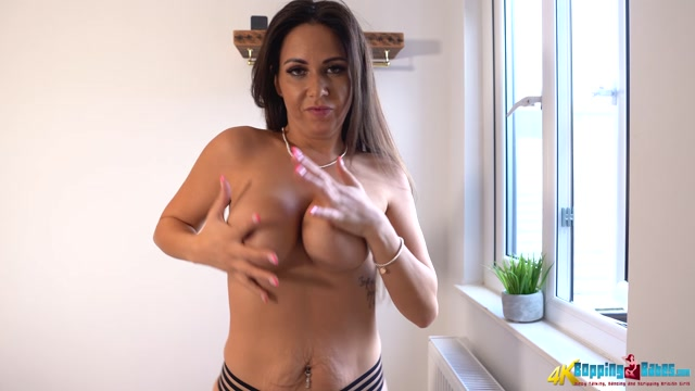 roxxy_lea_vixens_video_strip.mp4.00012.jpg