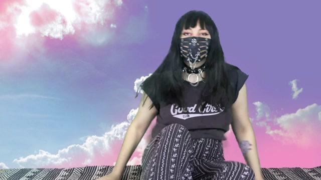 the-goddess-clue_19-02-2020_Good_girls_can_be_bad_too..mp4.00005.jpg