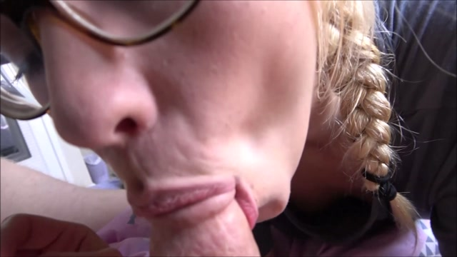 FamilyTherapy_presents_Sofia_Sweet_in_The_Bet.mp4.00003.jpg