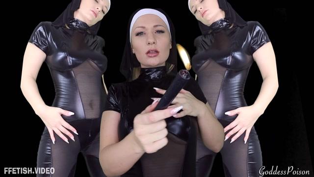 Goddess_Poison_IWantPoison_-_POISONISM_2_-_Blasphemy_.mp4.00013.jpg