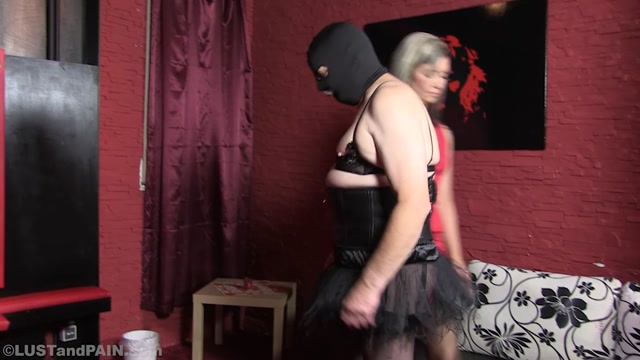 Eve_Dynamite_In_Scene__Bondage_Chair_Part_2___LUST_AND_PAIN.mp4.00002.jpg