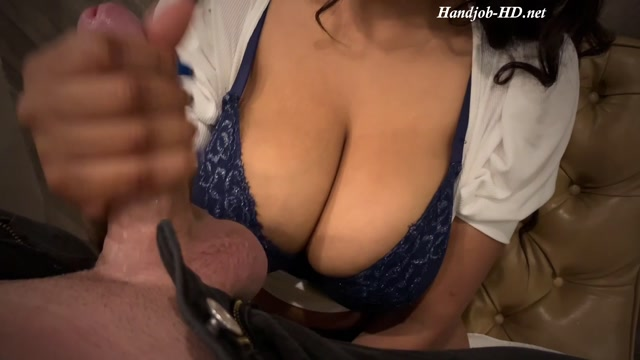 J-Cup_Cammy_Delivers_Handjob_Release_-_AnonPOV.mp4.00013.jpg