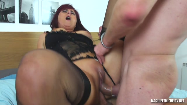 JacquieEtMichelTV_presents_Eloise__37_Years_Old__Has_So_Many_Fantasies_To_Satisfy___11.01.2021.mp4.00012.jpg