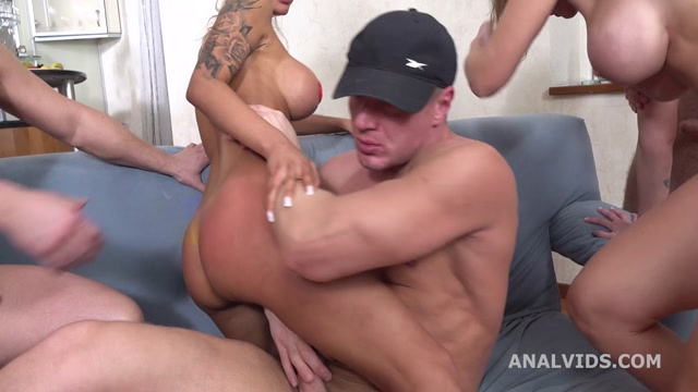LegalPorno_presents_Wild_Russia__Monika_Fox_and_Elen_Million_go_Crazy_with_Balls_Deep_Anal__DAP__ButtRose__Squirting__Pee_Drink_and_Swallow_GL389___26.01.2021.mp4.00011.jpg