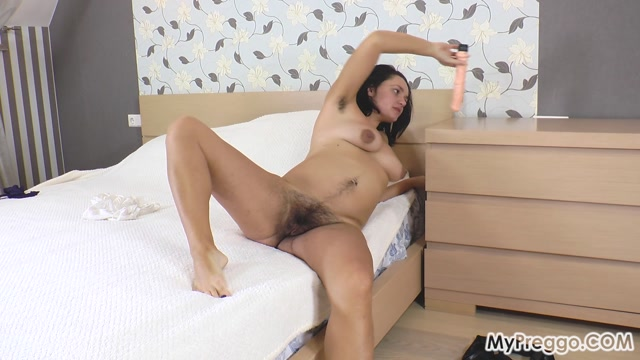 MyPreggo_presents_Can_Nina_Fit_This_Huge_Dildo_in_Her_Unshaved_Pussy.mp4.00003.jpg