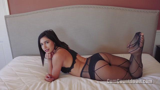 Nikki_Next_-_Don_t_These_Stockings_Look_Nice_On_Me.mp4.00013.jpg