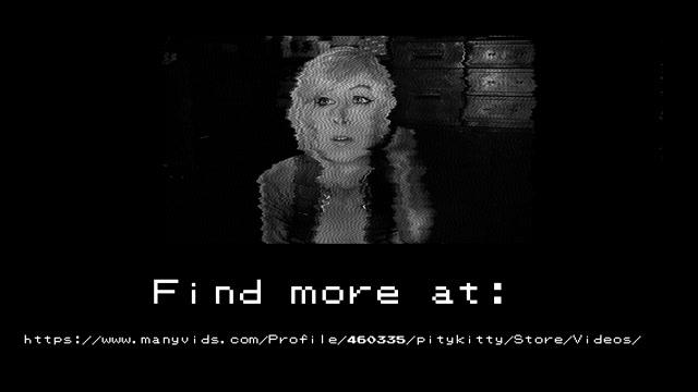 Pitykitty_Fallout_Dogmeat.mp4.00015.jpg