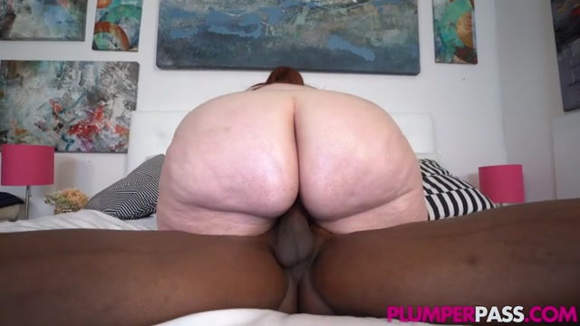 Plumperpass_presents_Asstyn_Martyn_in_A_BBC_For_Asstyn___15.01.2021.mp4.00013.jpg