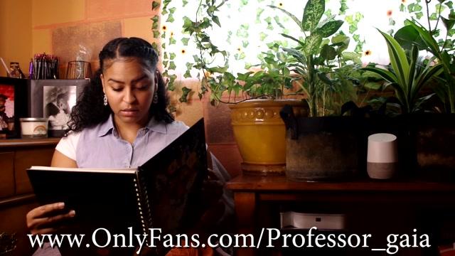 Professor_Gaia_-_Therapy_w_Dr_Monroe.mp4.00002.jpg